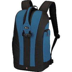Mochila Lowepro Flipside 300 (Azul) LP35186