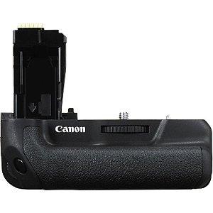 Battery Grip Canon BG-E18 para câmeras Canon EOS Rebel T6i / EOS Rebel T6s