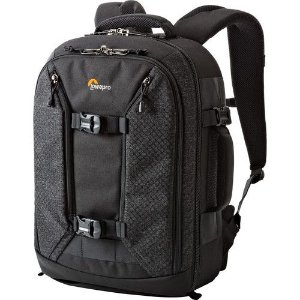 Mochila Lowepro PRO RUNNER BP 350 AW II  LP36874