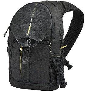 Mochila Vanguard BIIN 47 Sling Bag