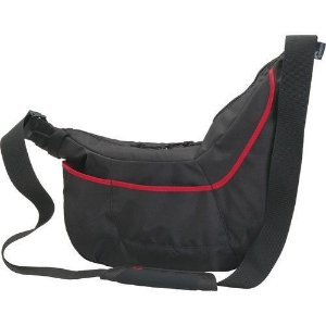 Bolsa Lowepro Passport Sling II LP36465