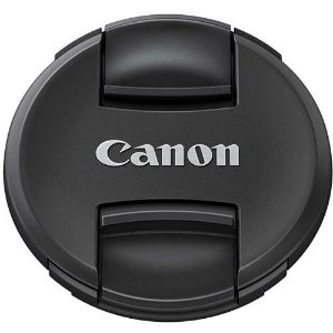 Tampa Canon E-82 II 82mm Lens Cap