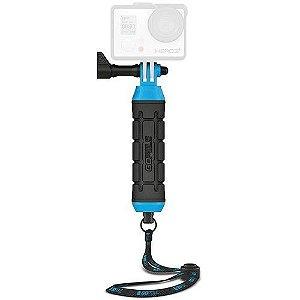 Bastão de mão para câmeras GoPro HERO2 / HERO3+ / HERO4 GOPOLE Grenade Grip GPG-12
