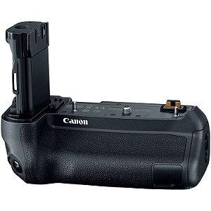 Battery Grip Canon BG-E22 para câmera Canon EOS R Mirrorless
