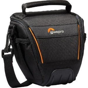 Bolsa Lowepro Adventura TLZ 20 II LP36868