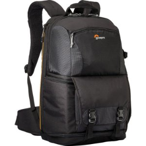 Bolsa Lowepro Fastpack BP 250 AW II