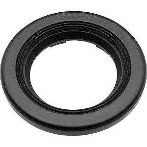 Ocular Nikon DK-17A Anti-Fog Eyepiece para câmeras Nikon D810 / D850 / D500 / D5 / D4S / D3 /  D700 / Df