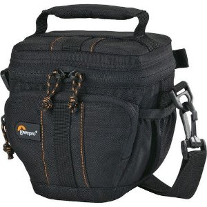 Bolsa Lowepro Adventura TLZ 15
