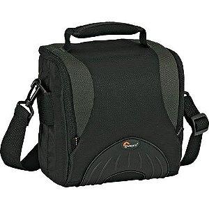 Bolsa para Câmera com Lente e acessórios Lowepro Apex 140AW LP34998