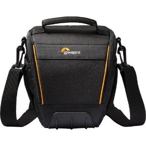 Bolsa Lowepro Adventura TLZ 30 II