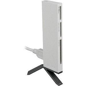 LEITOR de Cartão de Memória SanDisk IMAGEMATE® ALL-IN-ONE USB 3.0