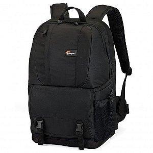 Mochila Lowepro Fastpack 250 LP35194