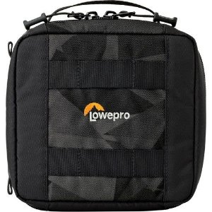 Bolsa Lowepro Viewpoint CS 60 LP36914