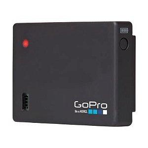 GoPro Battery BacPac ABPAK-301 para câmeras GoPro HD HERO / HD HERO2 / HERO3