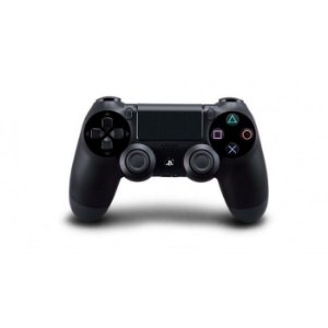 Controle Dualshock 4 - PS4