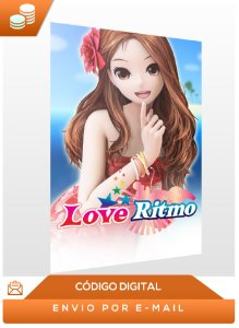 Love Ritmo 20.000 Cash