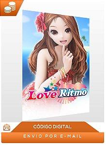Love Ritmo 40.000 Cash