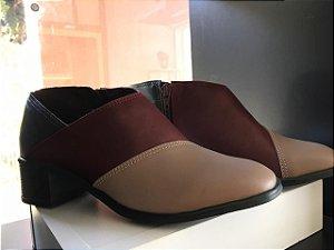 Sapato Luna