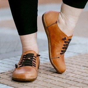 Sapato Billy