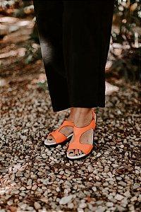 Sandália Orange