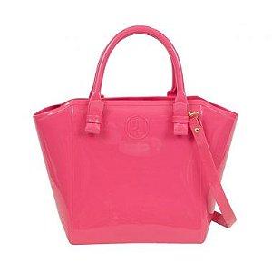 BOLSA SHAPE BAG EXPRESS PJ1770  Petite Jolie
