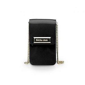 Bolsa Phone Case PJ1465 - Petite Jolie