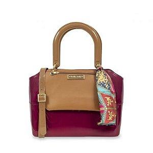 Bolsa Zip Bag PJ2109 - Petite Jolie