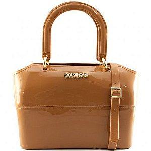 Bolsa Zip Bag PJ1855 - Petite Jolie
