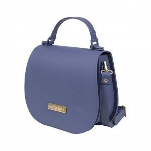 BOLSA SADDLE BAG - PJ2415 - PETITE JOLIE