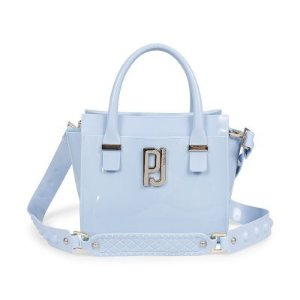 Bolsa Love Bag - PJ2495 - Petite Jolie