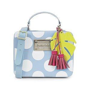 Bolsa Box Bag PJ2613 - Petite Jolie