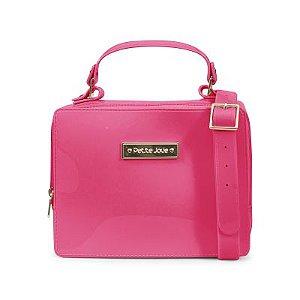 Bolsa Box Bag PJ2526 - Petite Jolie