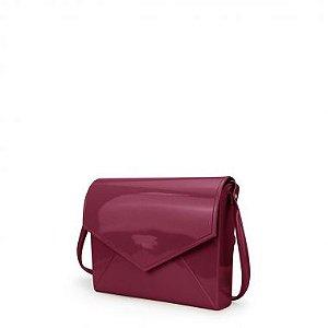 Bolsa Flap Bag - PJ2365 - Petite Jolie