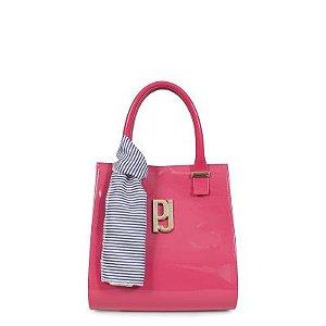 FOLDER BAG - PJ2920 - PETITE JOLIE