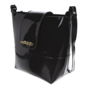 BOLSA PETITE JOLIE - EASY BAG EXPRESS - PJ4200