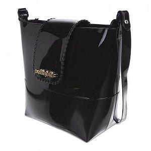 BOLSA PETITE JOLIE - EASY BAG EXPRESS - PJ4200