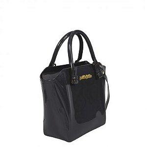 BOLSA PETITE JOLIE - SHAPE BAG EXPRESS - PJ3939