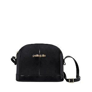 Bolsa Mind Bag PJ3695 - Petite Jolie