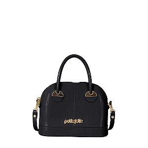 Bolsa Mind Bag PJ3529- Petite Jolie