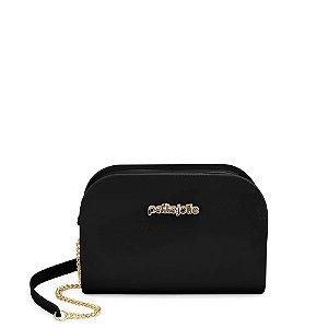Bolsa Pretty Bag PJ4116 - Petite Jolie
