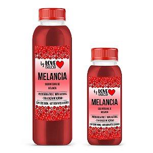 MELANCIA | 100% Melancia