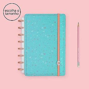 Caderno Inteligente Be Joy By Ju Baltar