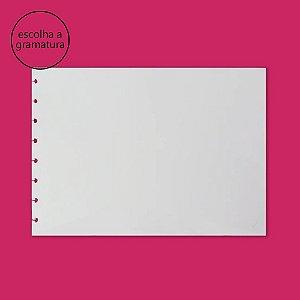Refil de Desenho Caderno Inteligente Art A4