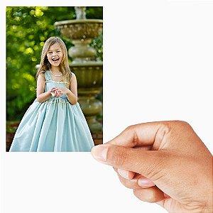 Fotos 10x15cm