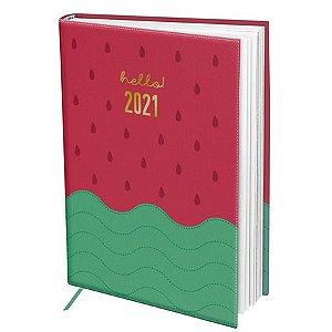 AGENDA MELANCIA 2021 DAC MÉDIA