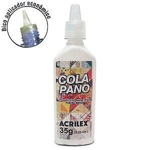 COLA PANO ACRILEX