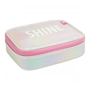 ESTOJO BOX SHINE