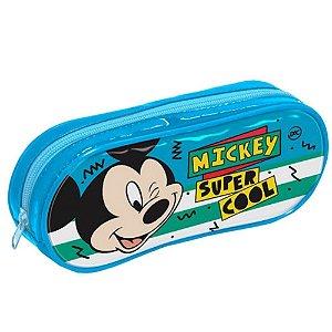 Estojo Mickey Dac