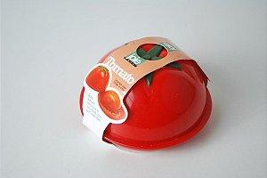 Porta tomate para geladeira