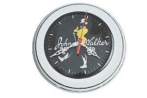Relógio Johnnie Walker Pátina